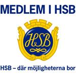 BRF Vanja Logo